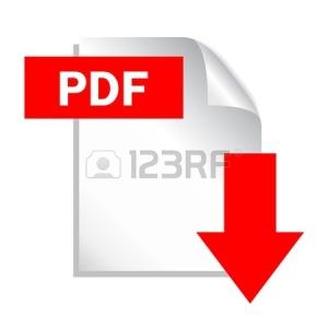 15399621-archivo-pdf-descargar-icono-ilustracion-vectorial