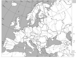 europa045