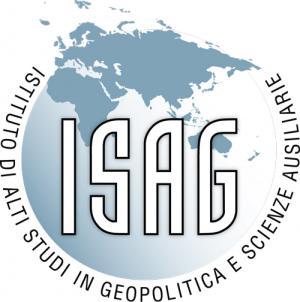 ISAG - Istituti di Alti Studi Geopolitici