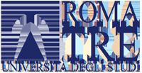 Logo Roma3