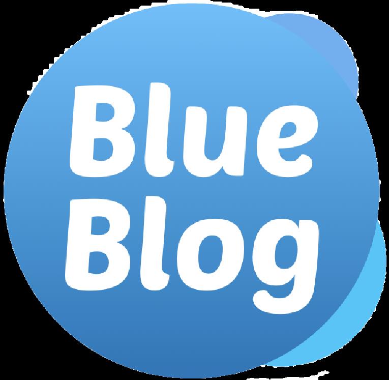 Graziano Altieri's Blue Blog